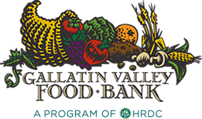 Gallatin Valley Food Bank